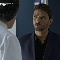 centromedico2